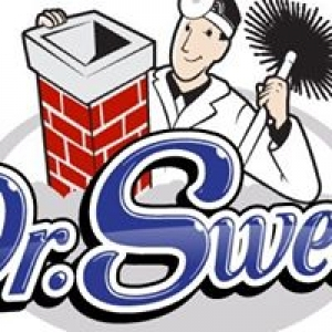 Dr. Sweep