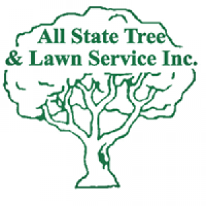 All State Tree and Lawn Service