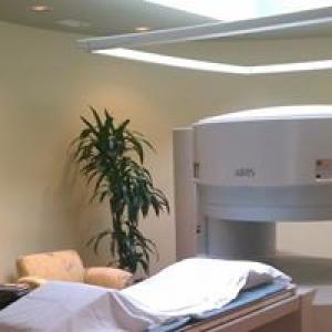 Alpha Medical Imaging