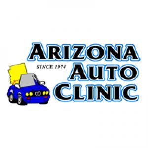 Arizona Auto Clinic