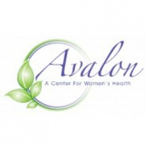 Avalon-A Center For Women's Health-Nj