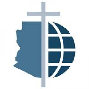 Arizona Southern Baptist Conv