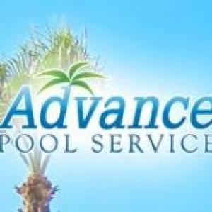 Advance Pool Service