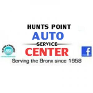 All Star Auto Center