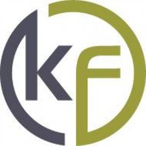 Kroeger Financial