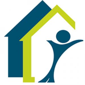 Augusta Housing Authority