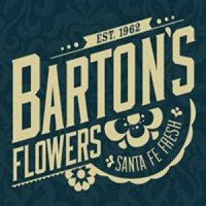 Barton's Flowers