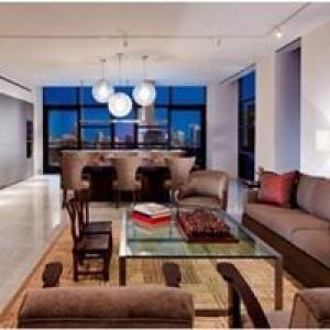 Semelsnow Interior Design Inc