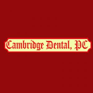 Bonvallet Dental DDS
