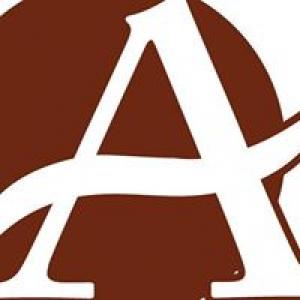 Anoka Aquatic Center