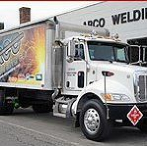 Arco Welding Supply Co