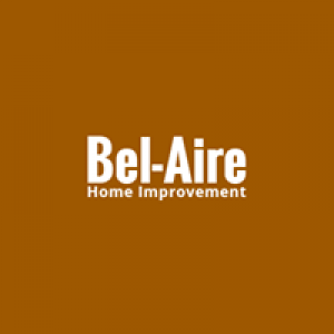 Bel-Aire Weather Seal