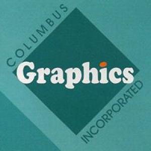 Columbus Graphics