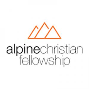 Alpine Christian Fellowship
