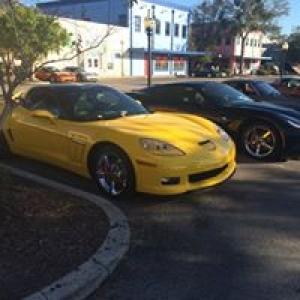 All Car Shop
