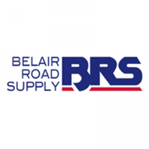 Belair Road Supply