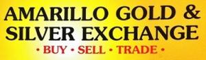 Amarillo Gold & Silver Exchange