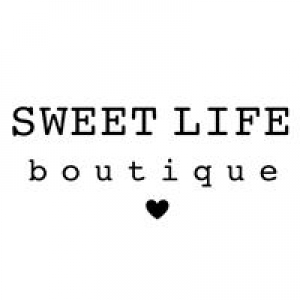 Sweet Life Boutique