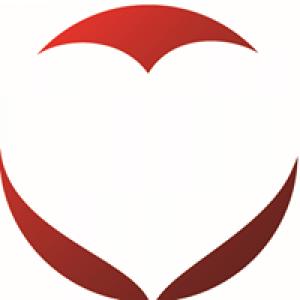 Badger Mutual Insurance Co