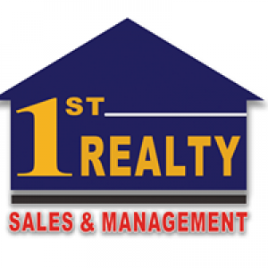 1st Realty Sales & Management