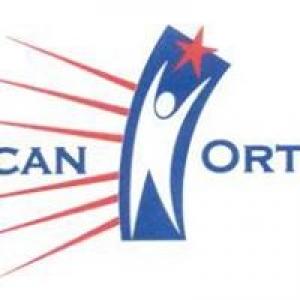 American Orthopedics Co