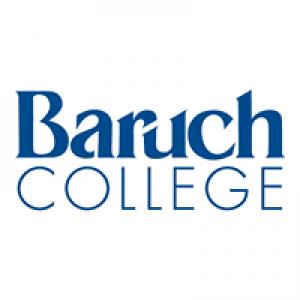 Baruch LLC