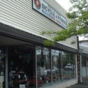 Smithtown Bicycle & Fitness Inc