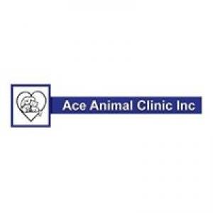 Ace Animal Clinic Inc