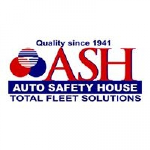 Auto Safety House