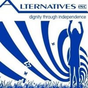 Alternatives Inc