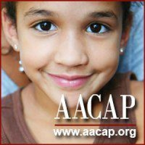 American Academy of Child and Adolescent Psychiatry