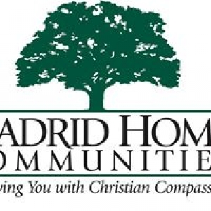 Ballard Creek Community