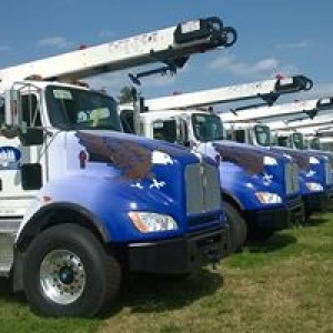 Southeastern Truck Body & Equipment