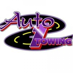 Auto 1 Towing