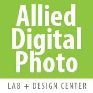 Allied Digital Photo