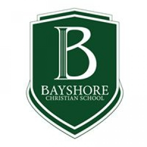 Bayshore Christian School