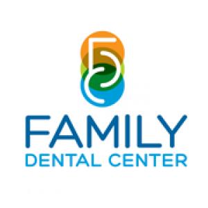 Atlantic Family Dental Center