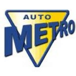 Auto Metro Driving School