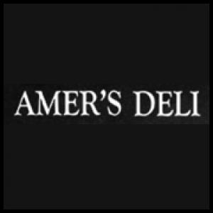Amer's Deli