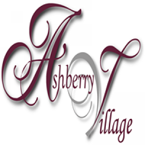 Ashberry Village Apartments