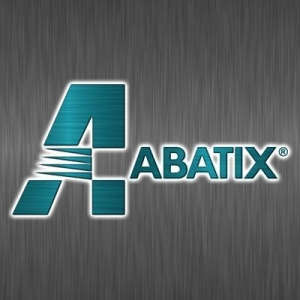 Abatix Corp