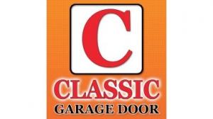 Classic Garage Door & Openers