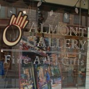 Almont Gallery