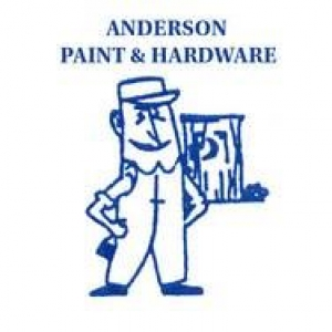 Anderson Paint & Hardware