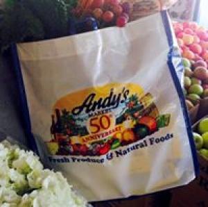 Andy's Produce Markets