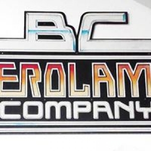 BC Gerolamy Co Inc