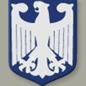 Aquidneck Motors