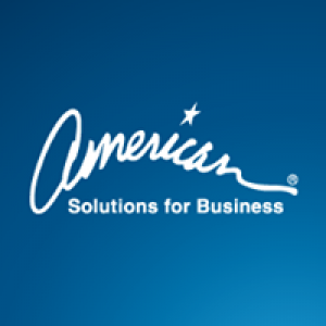 American Solution for Business