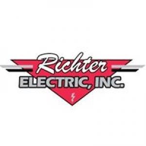 Richter Electric Inc