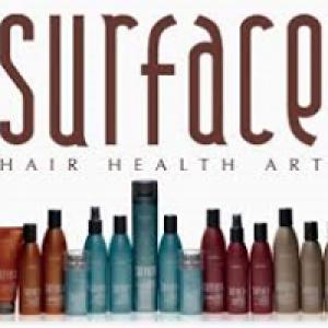 Absolute Best Hair & Nail Salon
